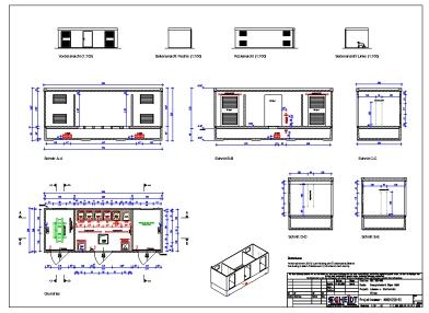 planung energietechnik k per gmbh. Black Bedroom Furniture Sets. Home Design Ideas